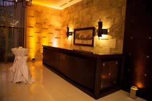 Palladio Ballroom your indoor wedding and event venue in jounieh Lebanon. Set the date and let your imagination take over