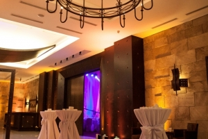 Palladio Ballroom your indoor wedding and event venue in jounieh Lebanon. Welcome to the world of dreams.