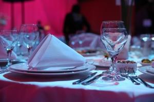 Palladio Ballroom your indoor wedding and event venue in jounieh Lebanon. Palladio Ballroom